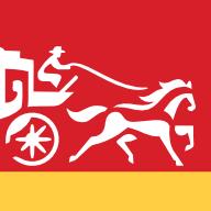 Wells Fargo Bank, National Association Logo