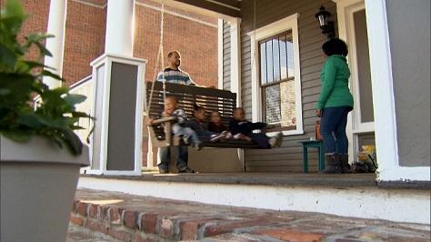 Wells Fargo Neighborhoodlift Program Down Payment Assistance