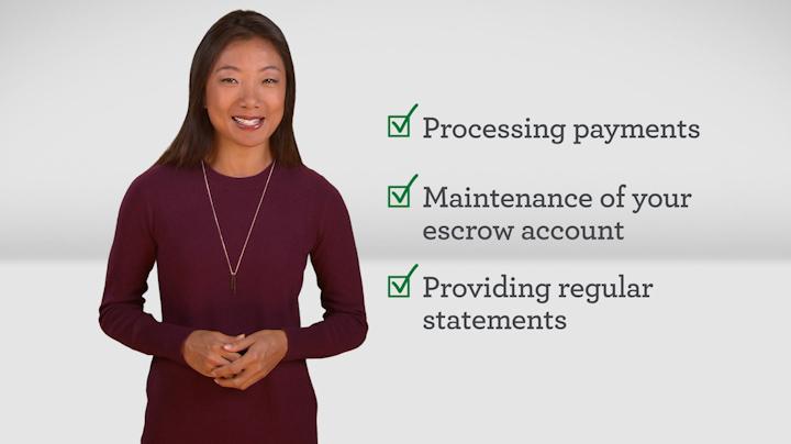 Wells Fargo Personal Loans 2021 Review Nerdwallet